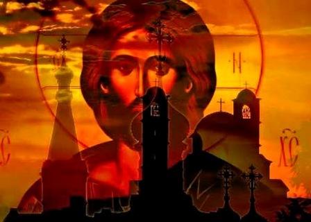 Το μήνυμα της Κυριακής: Το μεγαλείο της αγάπης του Θεού - Κ-ΤΥΠΟΣ