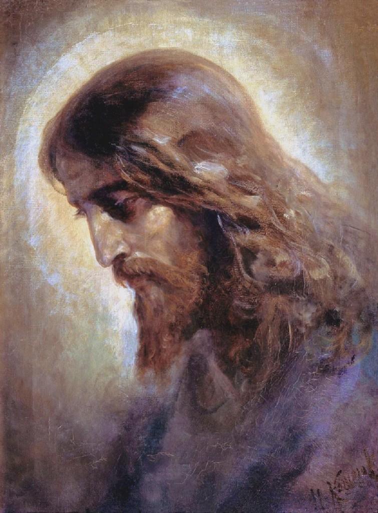 ΤΟ ΜΗΝΥΜΑ ΤΗΣ ΚΥΡΙΑΚΗΣ: Προσευχή και Ευχαριστία προς τον Θεό - Κ-ΤΥΠΟΣ
